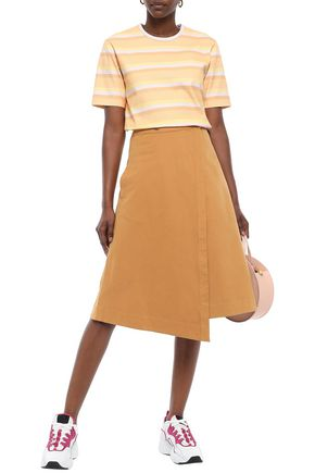 e98ad98c5a Designer Skirts For Women | Sale Up To 70% Off At THE OUTNET