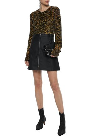 1512f93e382 Designer Skirts For Women   Sale Up To 70% Off At THE OUTNET