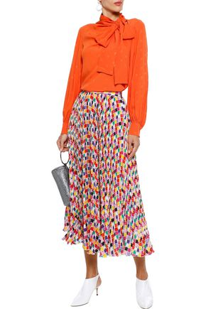 82581759c08b MSGM | Sale up to 70% off | GB | THE OUTNET