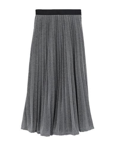 Длинная юбка COMPANIA FANTASTICA