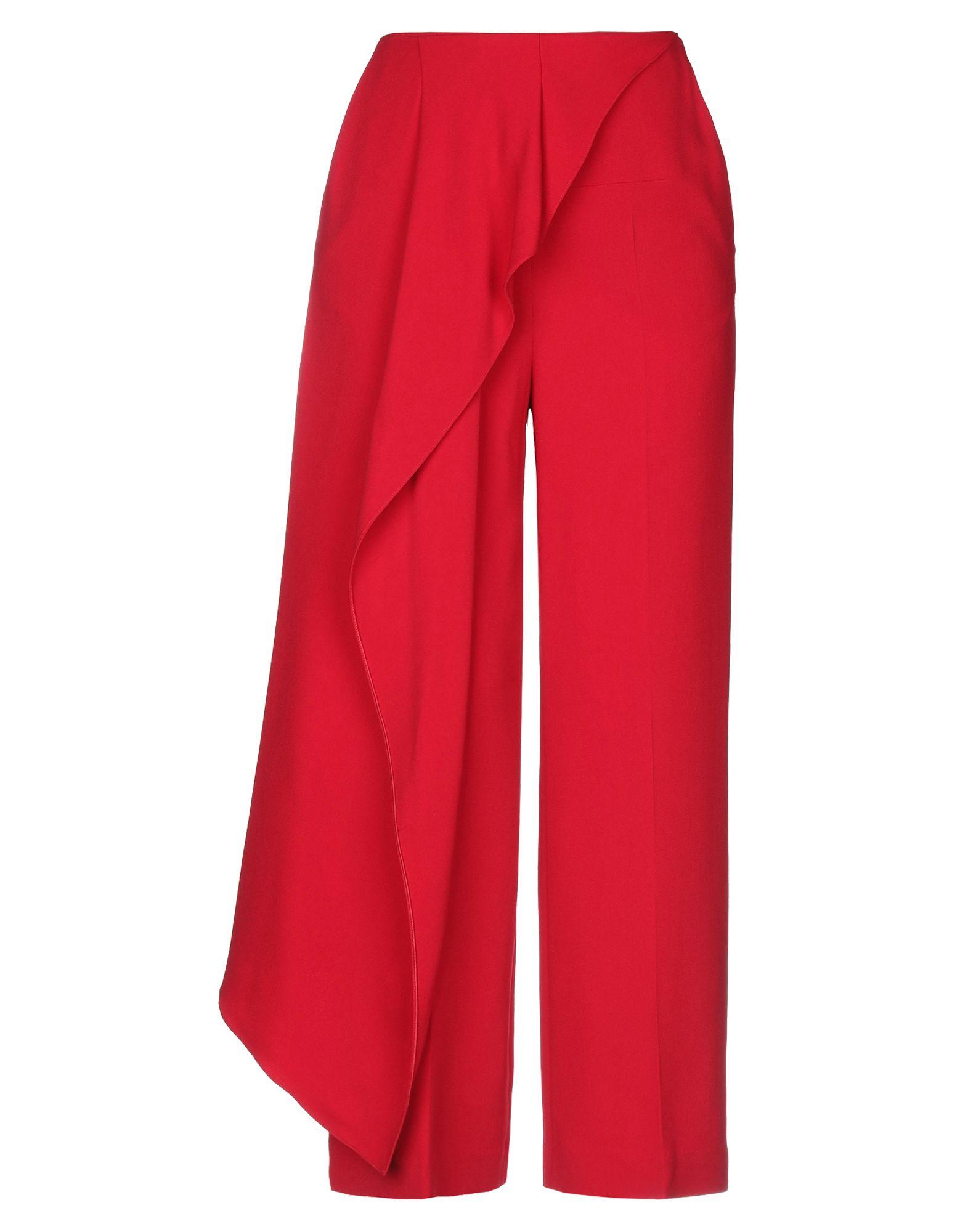 ROLAND MOURET Повседневные брюки цена 2017