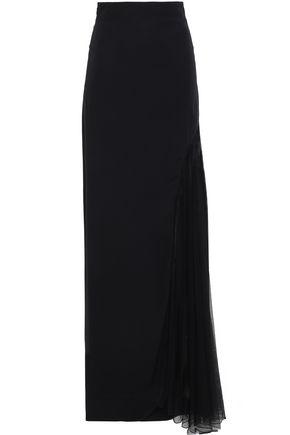 LANVIN Maxi Skirt