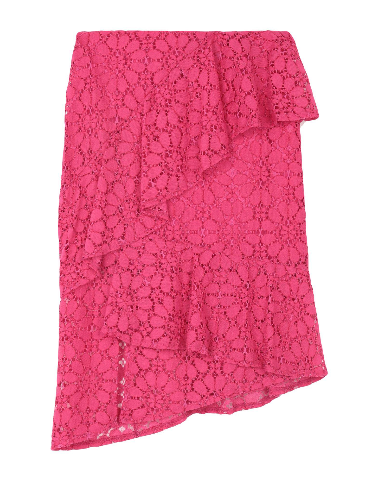 PEPITA Юбка длиной 3/4 pepita юбка длиной 3 4