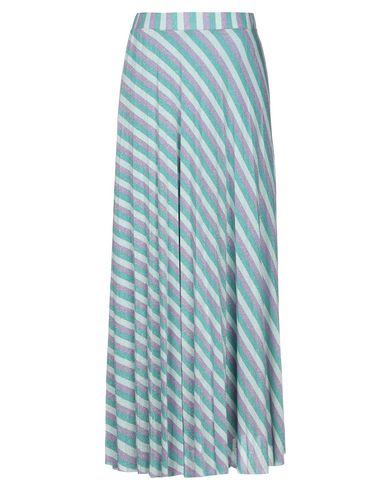 Длинная юбка BIANCOGHIACCIO