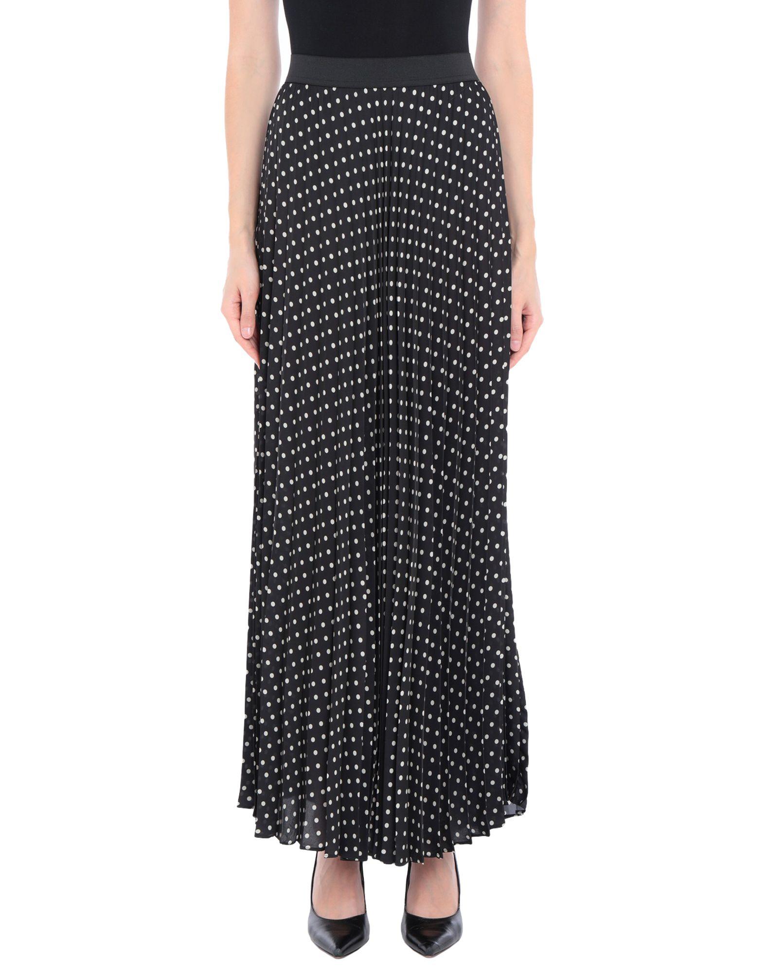 P.A.R.O.S.H. Длинная юбка недорго, оригинальная цена