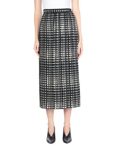 Длинная юбка Celine 35417906MG