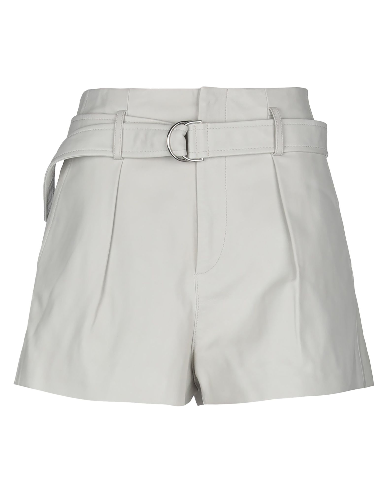IRO Повседневные шорты недорго, оригинальная цена