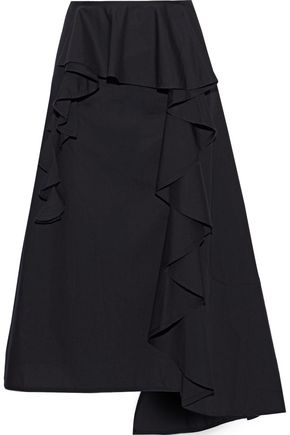 ACNE STUDIOS Midi Skirt