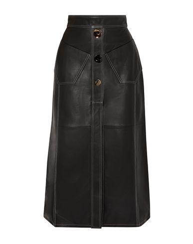 Длинная юбка Ellery