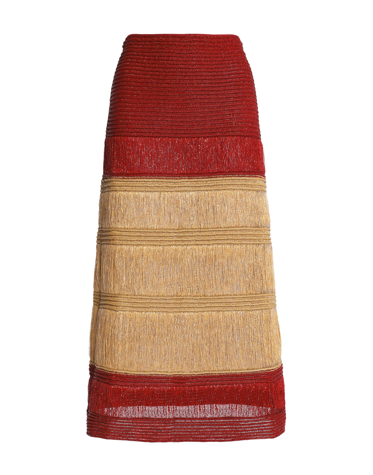 MISSONI Юбка длиной 3/4 missoni юбка длиной 3 4