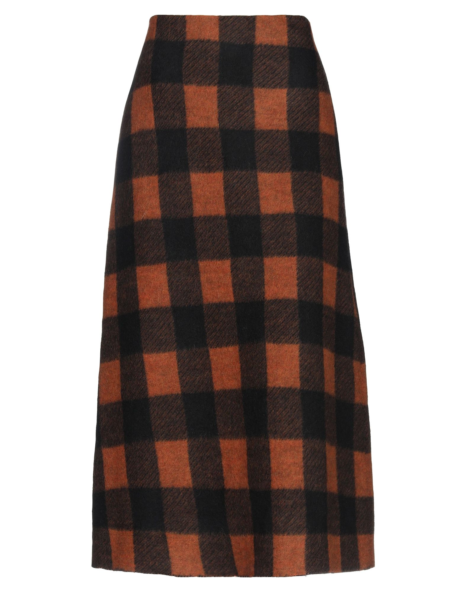 .TESSA Длинная юбка tessa длинная юбка