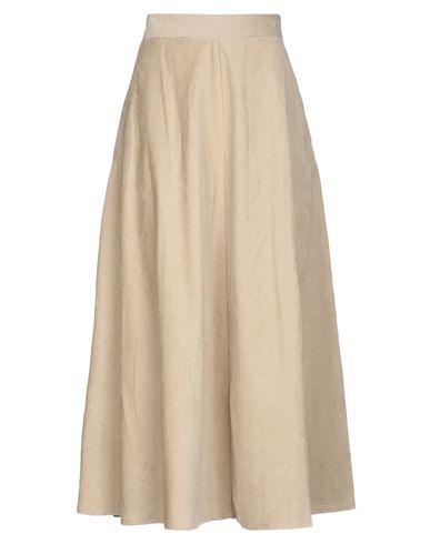 Длинная юбка Altea