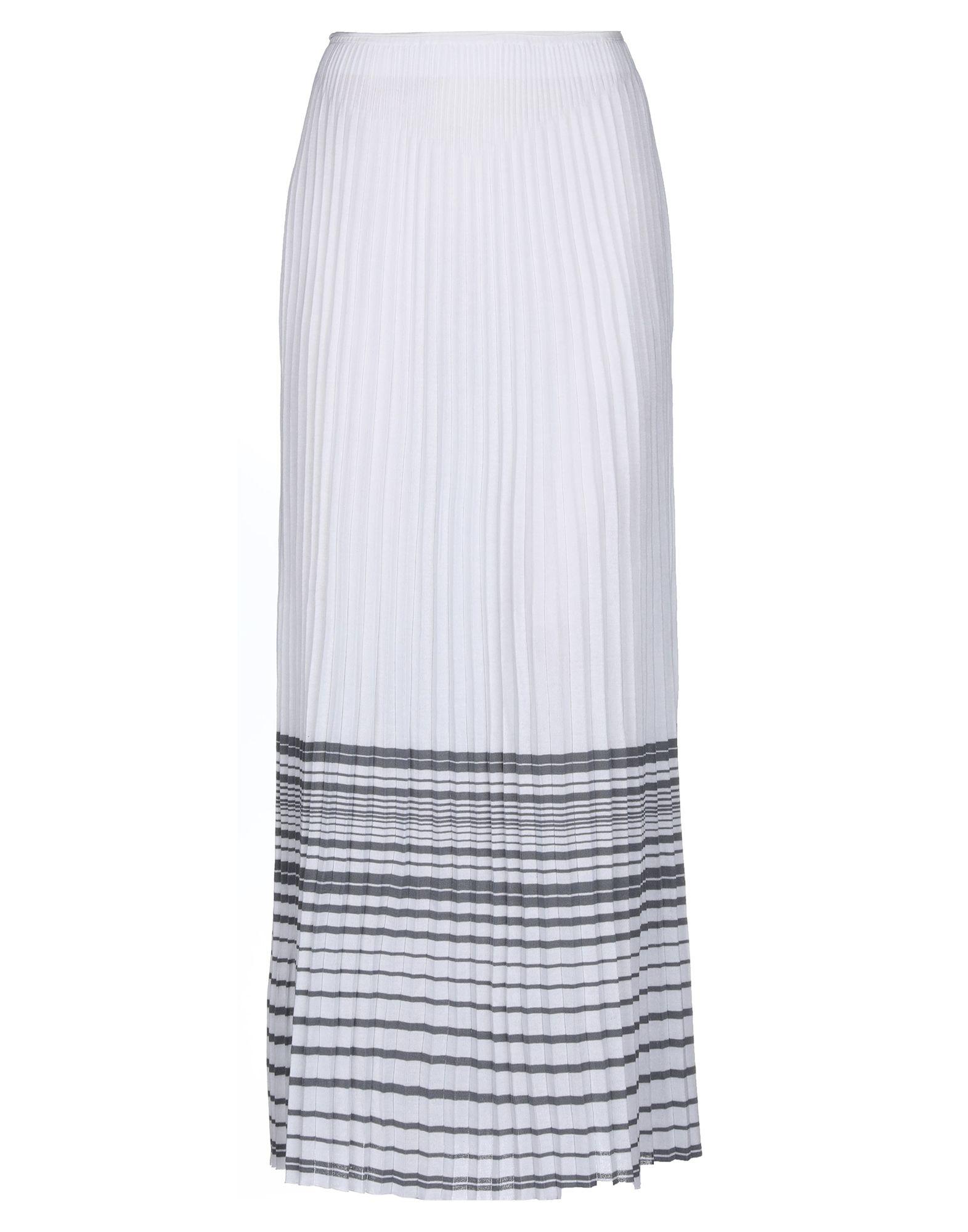 MALO Длинная юбка кулоны подвески медальоны sokolov 031199 s