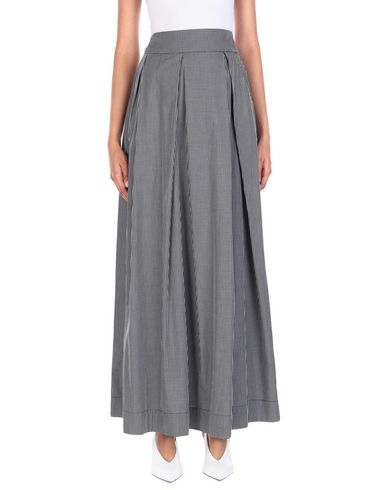 Длинная юбка Annarita N
