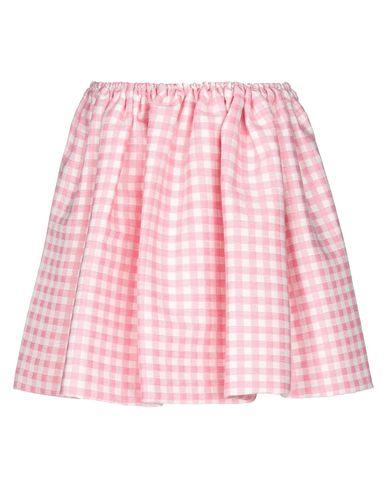 AU JOUR LE JOUR SKIRTS Mini skirts Women