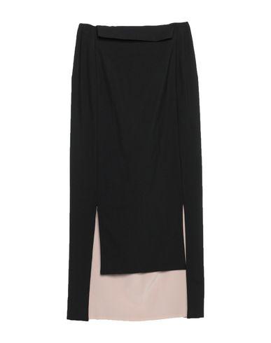 Длинная юбка Maison Flaneur