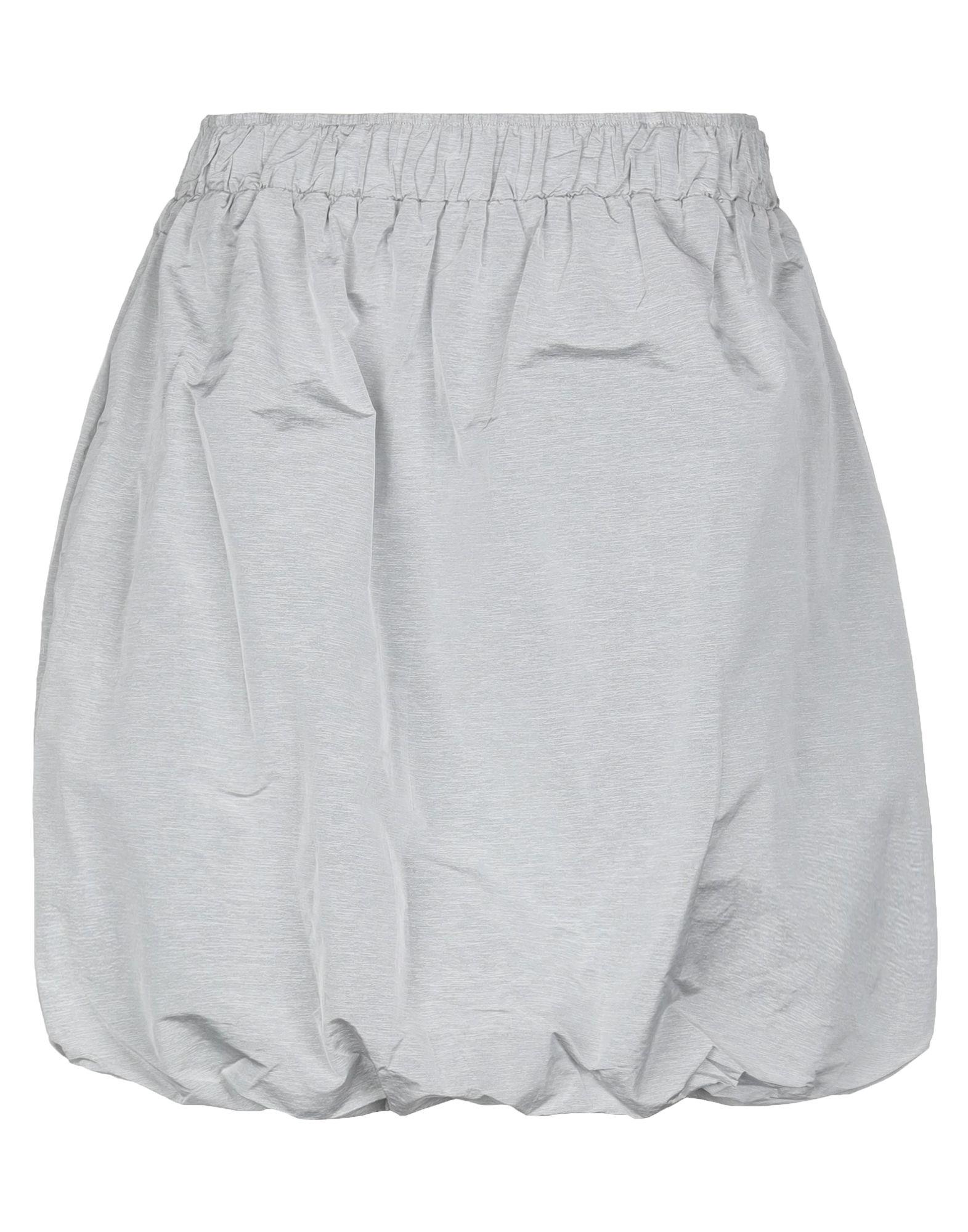 JIJIL Юбка до колена jijil юбка до колена