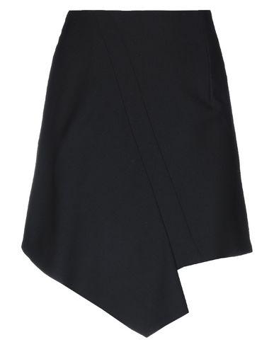 Купить Мини-юбка черного цвета