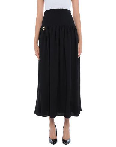 LOVE MOSCHINO SKIRTS 3/4 length skirts Women