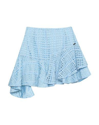 Мини-юбка LIU •JO