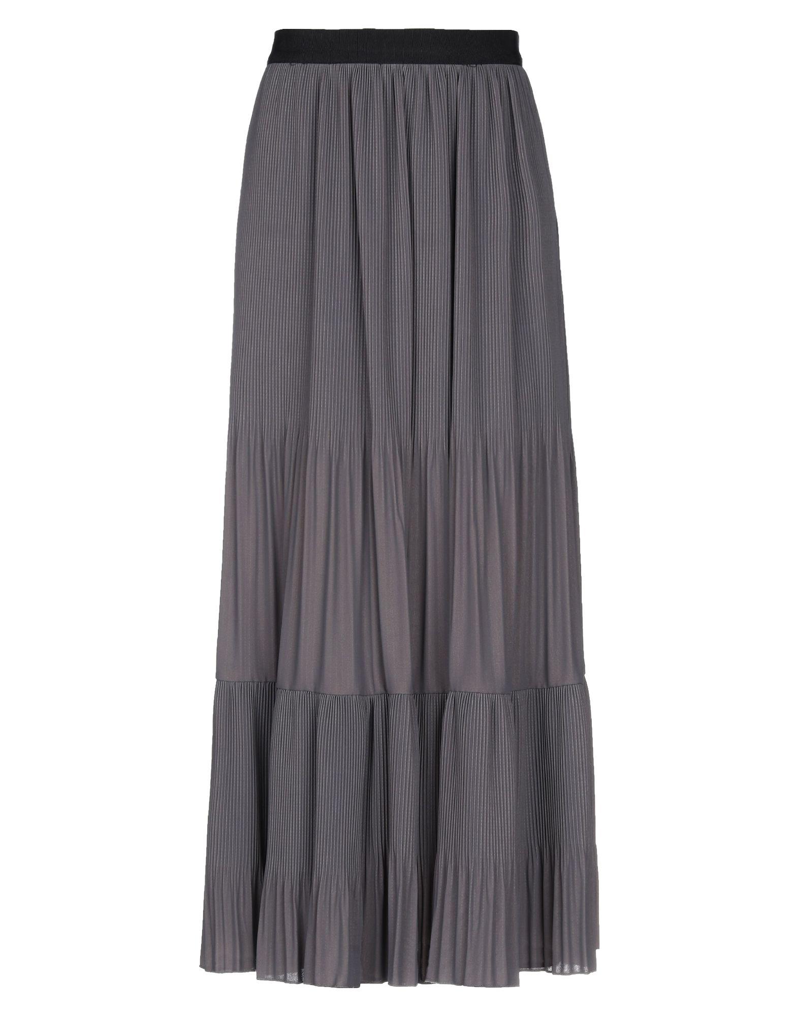 SMARTEEZ Длинная юбка цена и фото