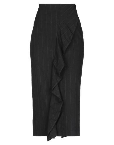 Длинная юбка CLAUDIE