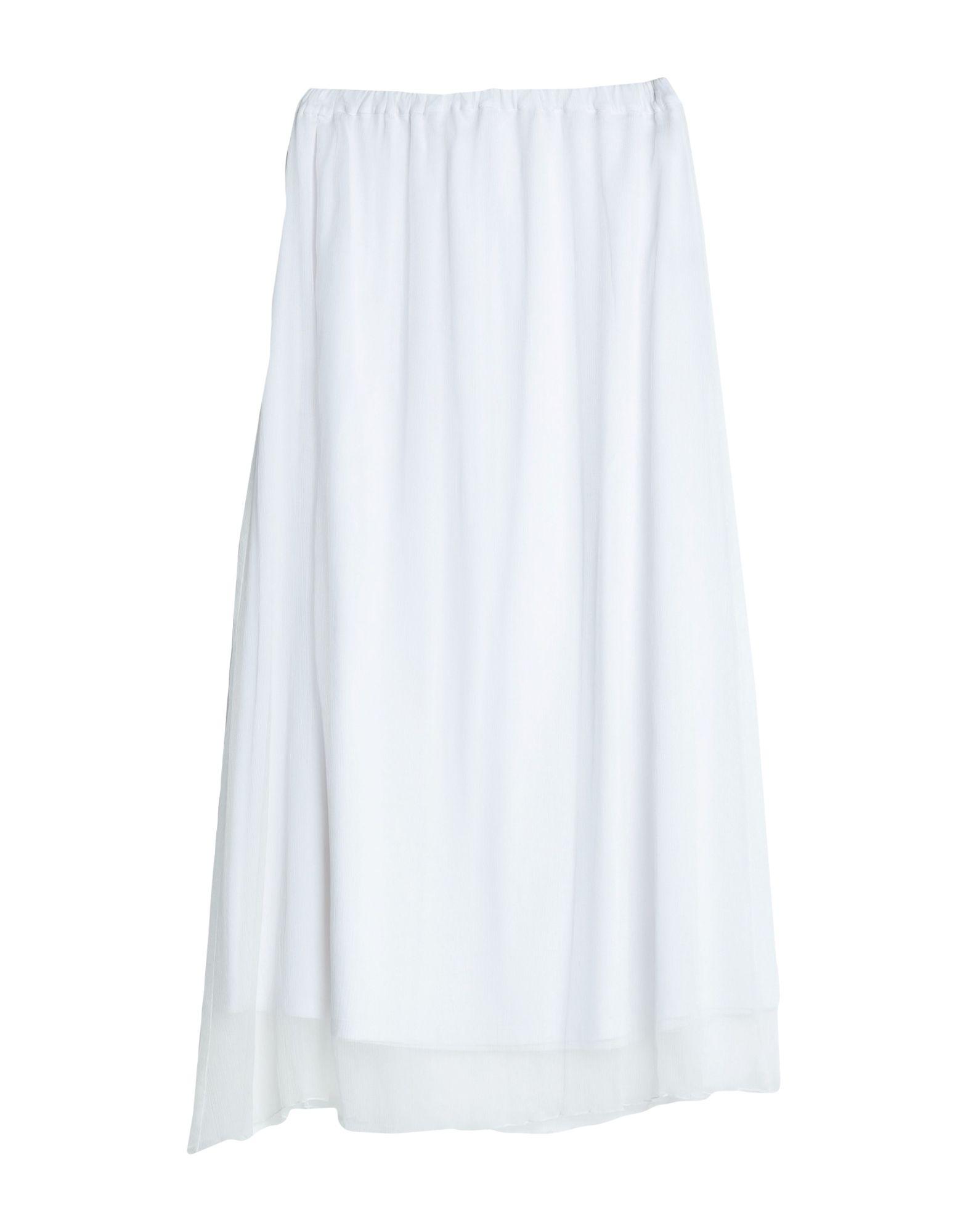 Фото - BLU BIANCO Длинная юбка dvd blu ray