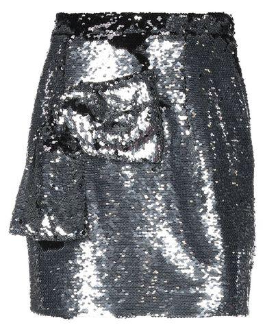 Мини-юбка Daniele Carlotta