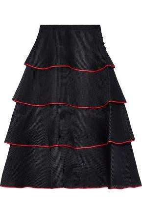 NOVIS Midi Skirt