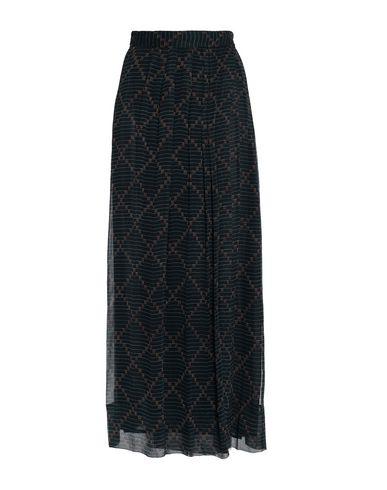 Длинная юбка Isabel Marant Étoile