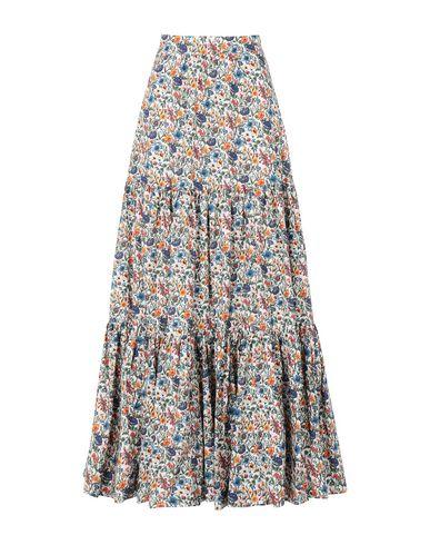 Длинная юбка IVY & OAK
