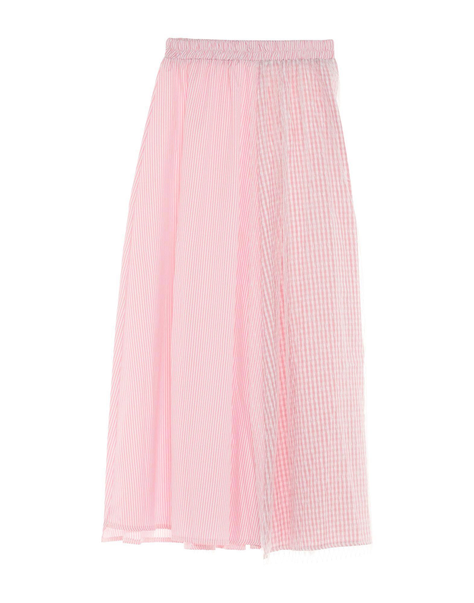 BRIGITTE BARDOT Длинная юбка блуза brigitte bardot brigitte bardot br831ewzzi04