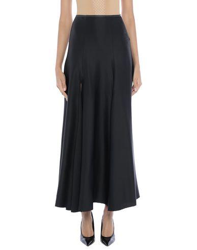 Длинная юбка Khaite