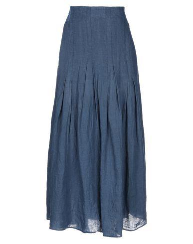 Длинная юбка EUROPEAN CULTURE