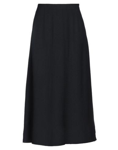 Длинная юбка Theory