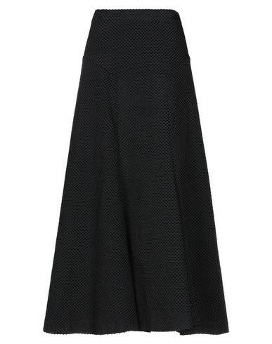 Длинная юбка ANDREAS KRONTHALER x VIVIENNE WESTWOOD