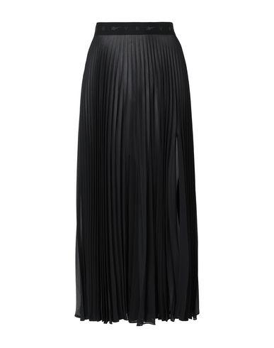 Длинная юбка REEBOK x VICTORIA BECKHAM