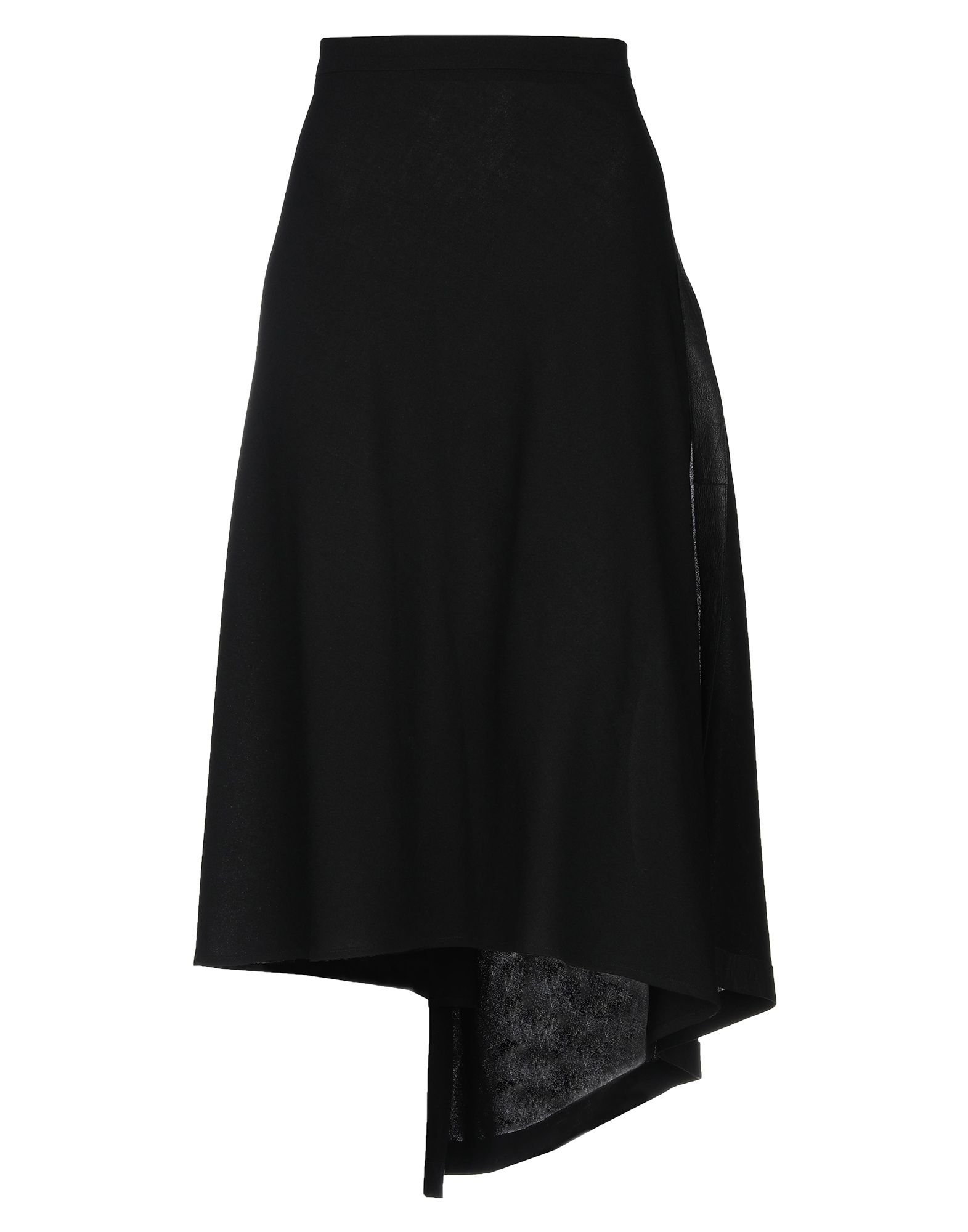 цена SONIA SPECIALE Длинная юбка онлайн в 2017 году
