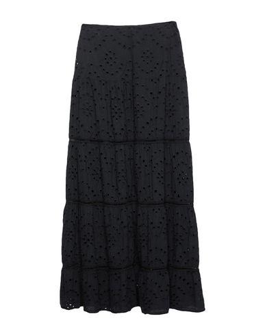 Длинная юбка Paolo Casalini