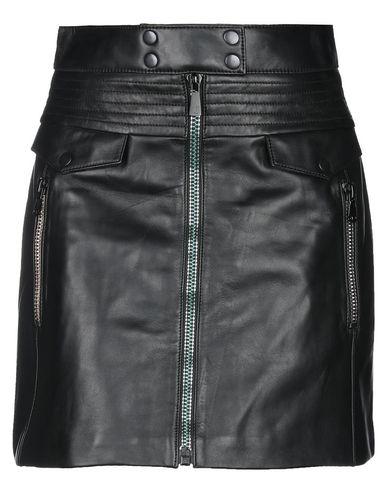Мини-юбка Trussardi Jeans
