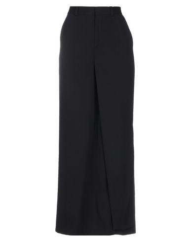 Длинная юбка Y/PROJECT