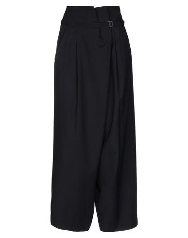 Длинная юбка Enföld