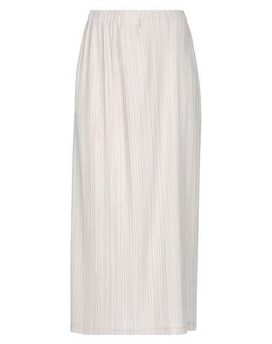 Длинная юбка Antonelli