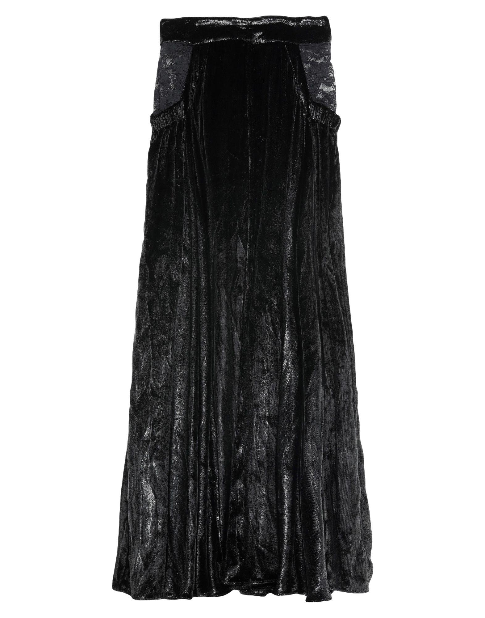 MICHAEL LO SORDO Длинная юбка