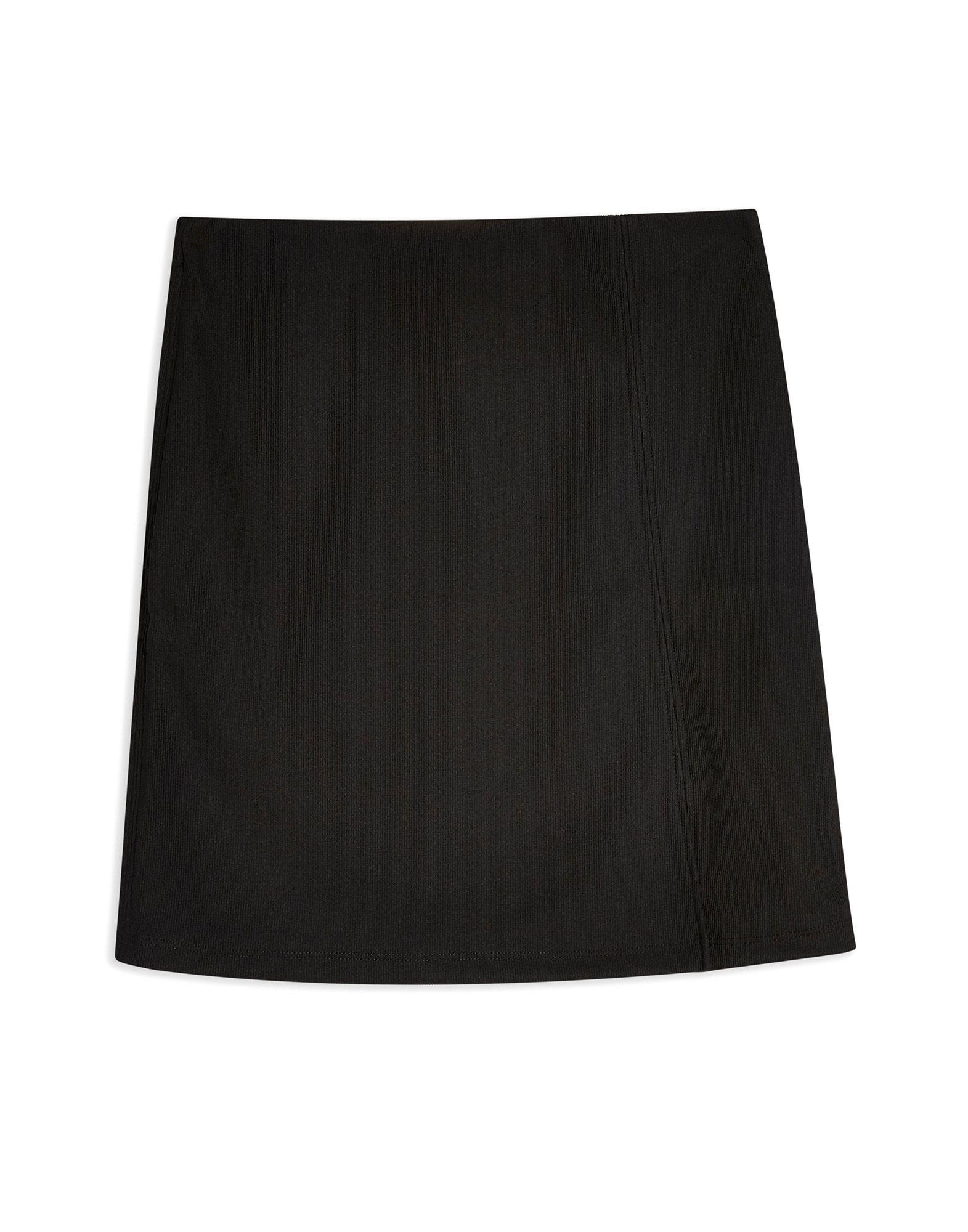 купить TOPSHOP Мини-юбка по цене 1500 рублей