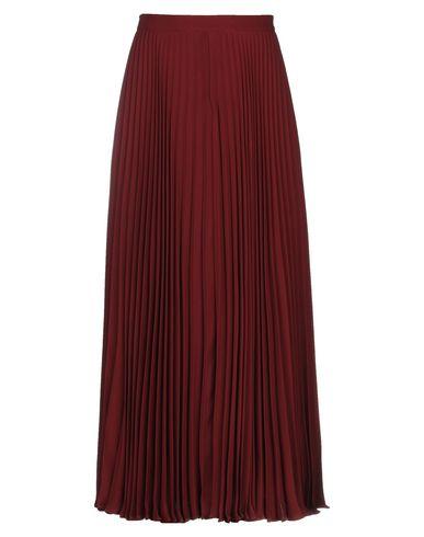 Длинная юбка VALENTINO