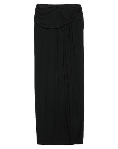 Длинная юбка MAISON LAVINIATURRA