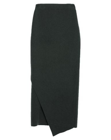 Длинная юбка Allude