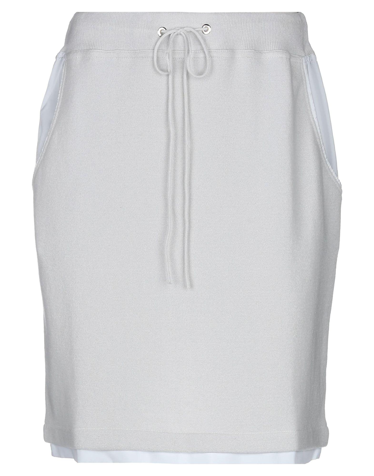 BRUNO MANETTI Юбка до колена bruno manetti юбка до колена