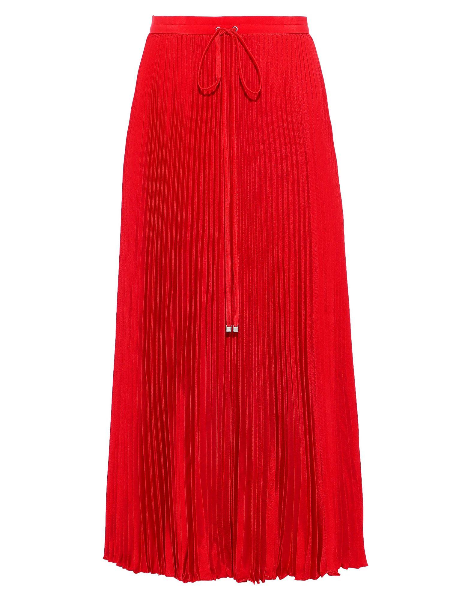 TIBI Длинная юбка